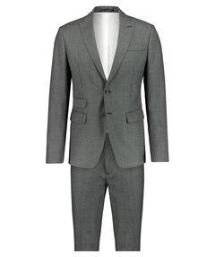 """Herren Anzug """"London"""" zweiteilig"""