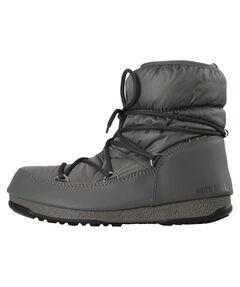 Damen Winter-Boots