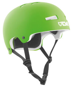 Skate-Helm Evolution schwarz