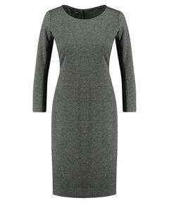 """Damen Kleid """"Cielise"""" 3/4-Arm"""