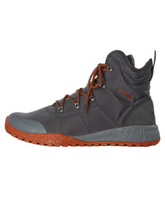 "Herren Schnürstiefel/Winter-Boots ""Fairbanks Omni-Heat"""