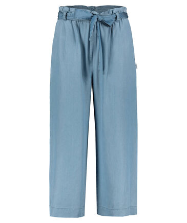 Marc O´Polo Denim - Damen Hose