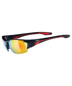 """Sonnenbrille / Sportbrille """"BLAZE"""""""