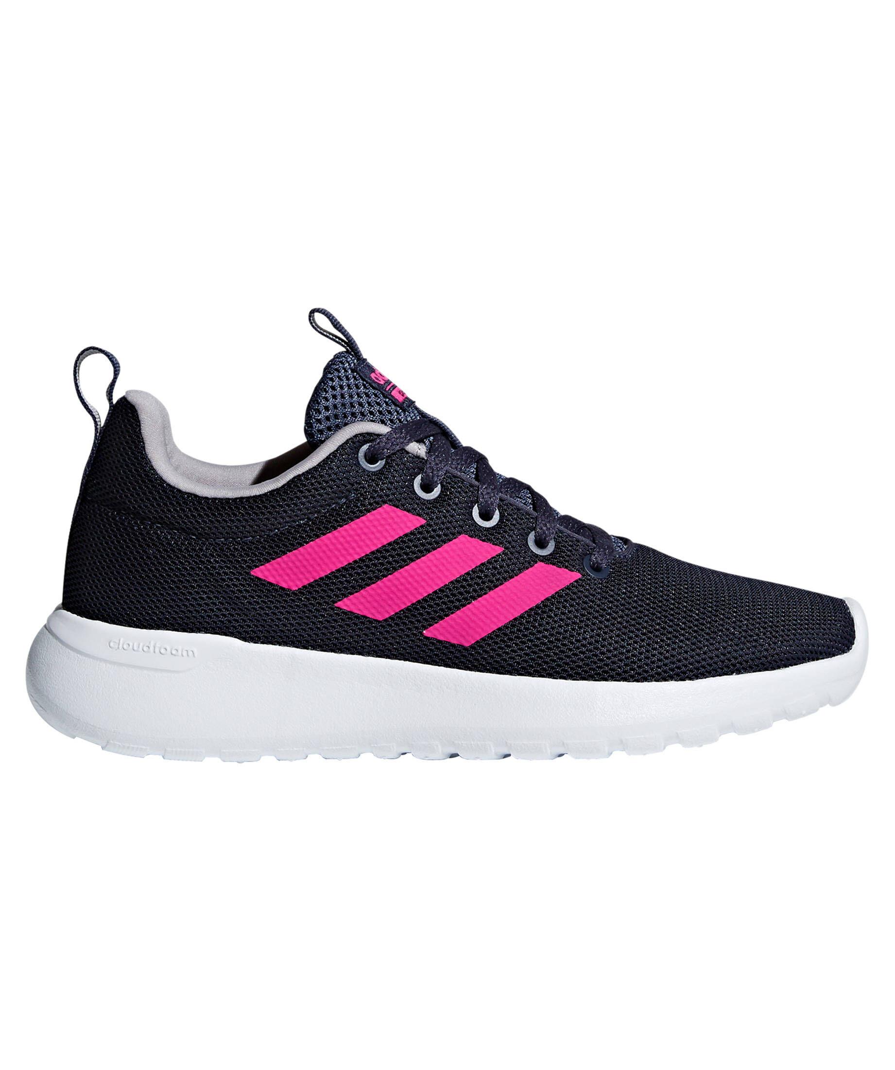 Suchergebnis auf für: adidas superstar kinder