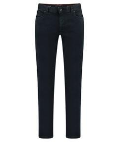 Herren Jeans Regular Slim Fit