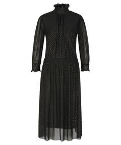 "Damen Kleid ""Engelica"""
