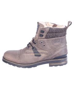 """Herren Boots """"Steve"""""""