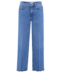 "Damen Jeans ""Gramecry"""