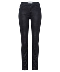 "Damen Jeans ""Style.Shakira"" Skinny Fit"