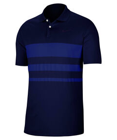"Herren Golf-Poloshirt ""Vapor"""