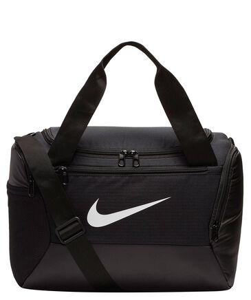 "Nike - Sporttasche ""Brasilia XS Duffle"""