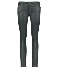 "Damen Jeans ""The Skinny"" Super Skinny"