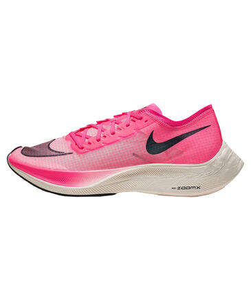 "Nike - Herren Laufschuhe ""ZoomX Vaporfly Next %"""