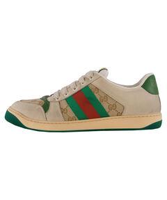 """Herren Sneaker """"Screener GG"""""""