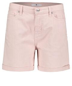 Damen Jeansshorts Regular Fit