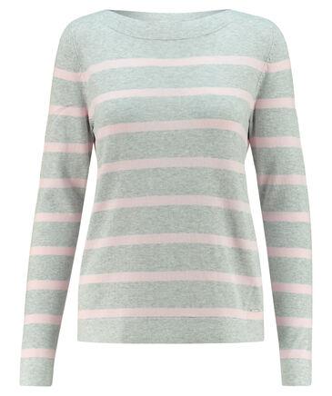 s.Oliver Red Label - Damen Pullover