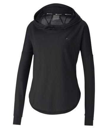 "Puma - Damen Sweatshirt ""Studio Lace"""