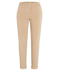 Damen Five-Pocket-Hose