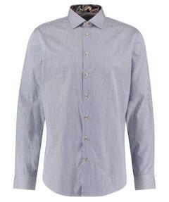 """Herren Business-Hemd """"Slim Fit"""""""