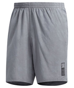 "Herren Laufshorts ""Saturday"""