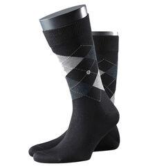 """Herren Socke """"Original Argyle"""""""