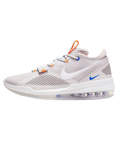 "Herren Basketballschuhe ""Air Force Max Low"""