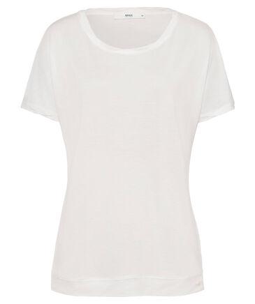 """BRAX - Damen T-Shirt """"Caelen"""""""