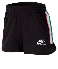 "Damen Sweatshorts ""Heritage Women´s Fleece Shorts"""