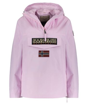 "NAPAPIJRI - Damen Blouson ""Rainforest"""