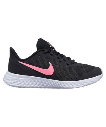 """Nike - Jungen Laufschuhe """"Revolution 5"""""""