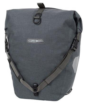 "Ortlieb - Fahrradtasche ""Back-Roller Urban QL 3.1"""