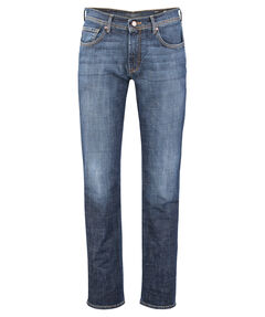 "Herren Jeans ""Jack"" Regular Fit lang"