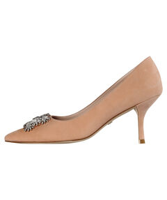 "Damen Pumps ""Kelsey 75"""