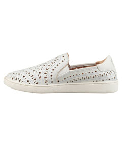 "Damen Slipper ""Cas Perf"""