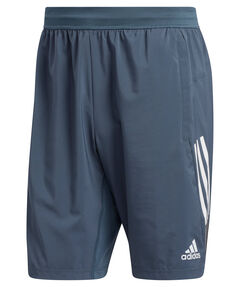 "Herren Trainingsshorts ""4K 3S+WV Short"""