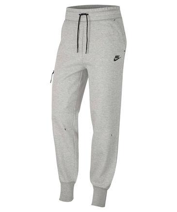 """Nike Sportswear - Damen Trainingshose """"Tech Fleece"""""""