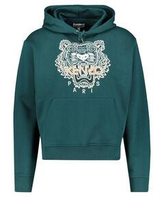 """Herren Sweatshirt mit Kapuze """"Classic Tiger Hoodie"""""""
