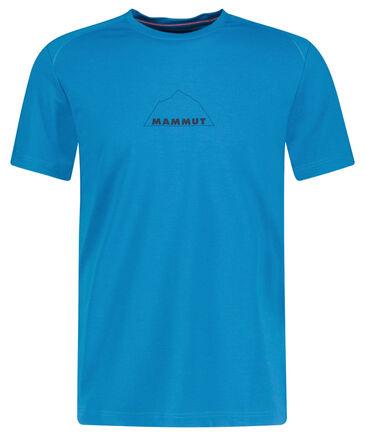 "Mammut - Herren T-Shirt ""Trovat"""