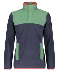 "Herren Fleecepullover ""365 Flash"""