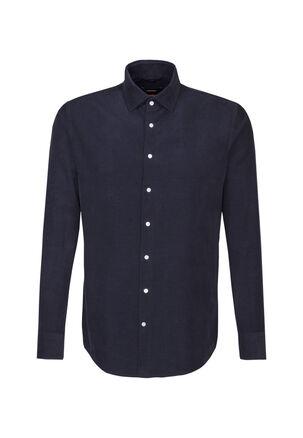 "Seidensticker - Herren Business-Hemd ""Slim"""