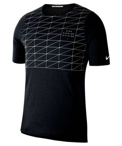 "Herren T-Shirt ""Run Division Rise 365 S/S GPX"""