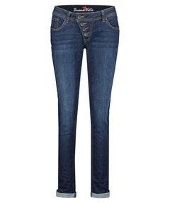 Damen Jeans Malibu