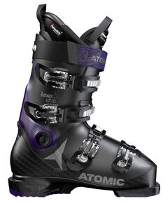 "Damen Skischuhe ""Hawx Ultra 95 W"""