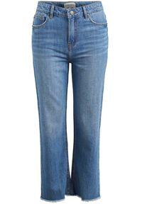 """Damen Jeans """"Adoba"""" Regular Fit"""