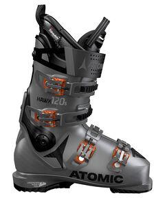 "Herren Skischuhe ""Hawx Ultra 120S"""