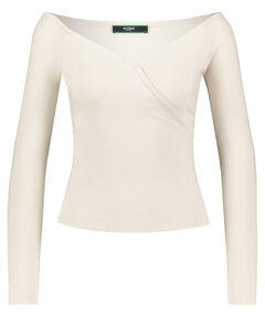 """Damen Shirt """"Sonay"""" Langarm"""