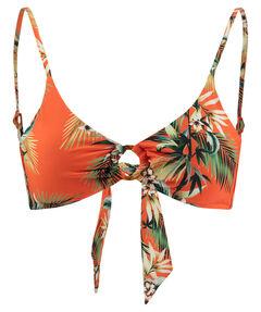 """Damen Bikini-Oberteil """"Ocean Alley"""""""