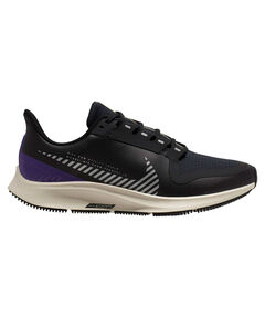 "Damen Laufschuhe ""Air Zoom Pegasus 36 Shield"""