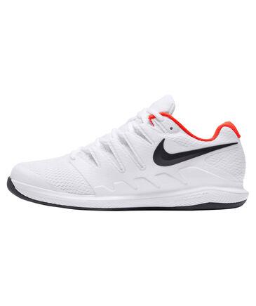 """Nike - Herren Tennisschuhe Indoor """"Air Zoom Vapor 10 Carpet"""""""