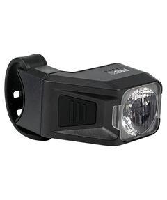 Radsport Frontlicht ACID PRO 30